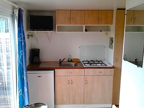location mobi home pour 2 personnes en haute normandie pas cher